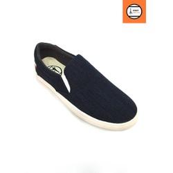 Giày nam thời trang trẻ trung A106