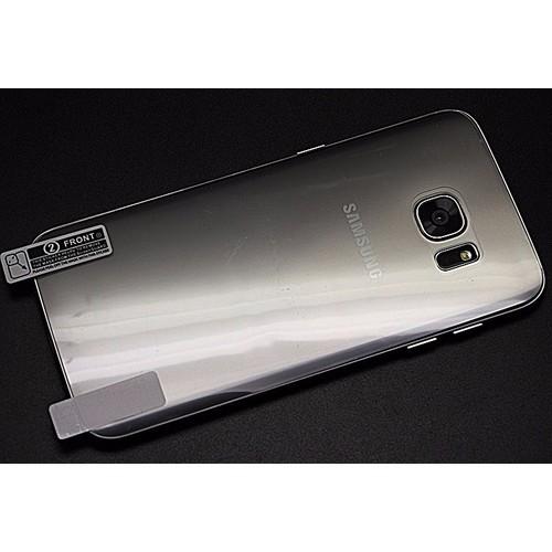 Dán mặt sau Samsung S7 TPU Full màn hình cao cấp