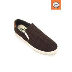 Giày nam thời trang năng động A99