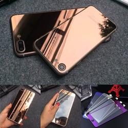 Kính cường lực iPhone 7 Plus Sapphire 2 mặt