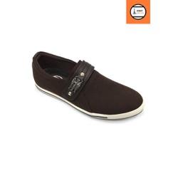 Giày nam phong cách trẻ trung A80