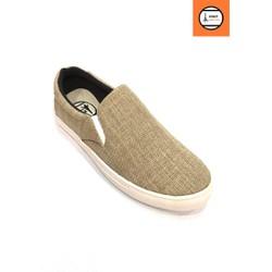 Giày nam thời trang trẻ trung A105