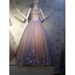 áo cưới cao cấp