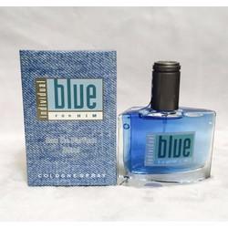 Nước hoa blue for him avon 50ml tặng ngay thẻ cào trúng thưởng