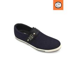 Giày nam phong cách trẻ trung A65