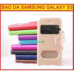 BAO DA GALAXY S3