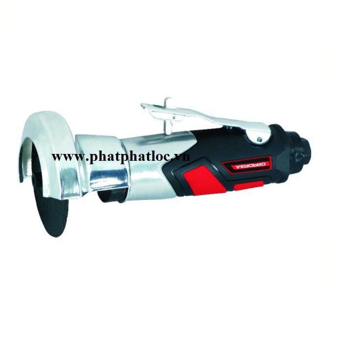 Máy cắt AEROPRO AP27620 1