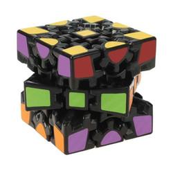 Rubik Gear