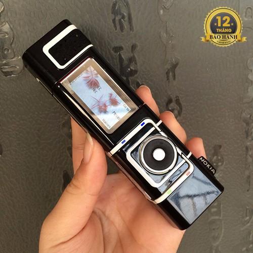 Nokia 7280-7280-7280 2