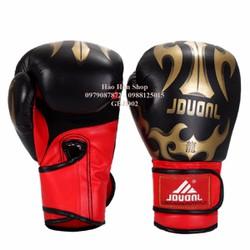 Găng tay boxing JDuanl