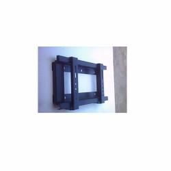 Khung Treo Tivi Led LCD 32inch - 42inch
