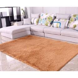 Thảm lông trải sàn 120x160