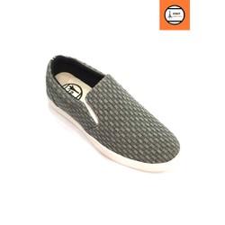 Giày nam thời trang năng động A110