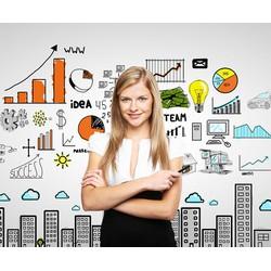 HCM Khóa học Marketing Online 03 buổi  Trung tâm tin học Athena