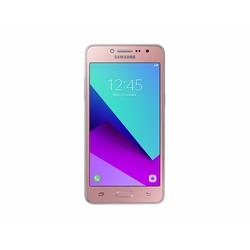 Samsung galaxy J2 prime - Chính hãng FPT