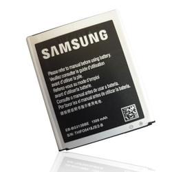Pin Samsung Galaxy V G313, V Plus G318 - Model: EB-BG313BBE