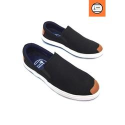 Giày nam thời trang thanh lịch B30