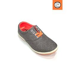 Giày vải thời trang trẻ trung B94