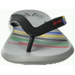 Dép Nam Hiệu Rider Size 41-42-43