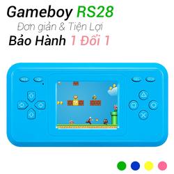 Máy chơi game RS28