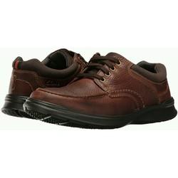 Giày Nam Hiệu Clarks Size 42-43