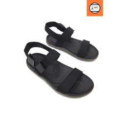 Giày sandal thời trang trẻ trung B98