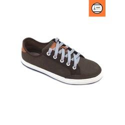 Giày nam thời trang năng động B16