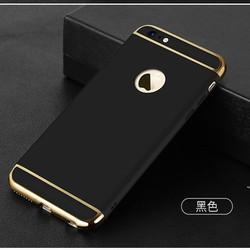 Ốp lưng Iphone. 6