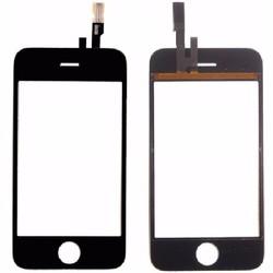Cảm ứng iphone- 3gs