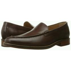 Giày mọi da nam hiệu Cole haan Size 40-41