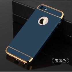 Ốp lưng Iphone. 5