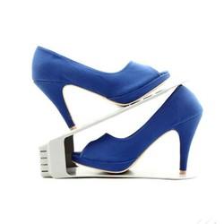 Combo 15 kệ để giày tiện ích