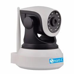 Camera không dây HD 960P