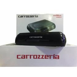 LOA SUB CARROZZERIA 120A
