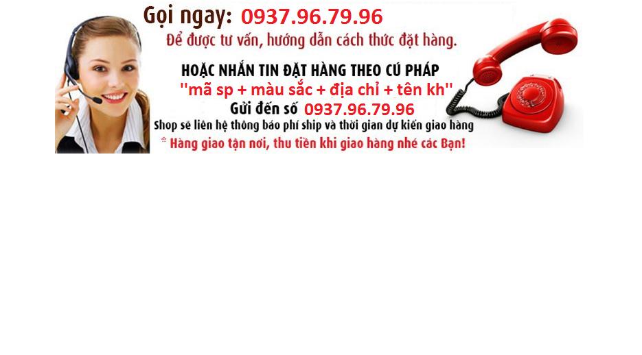 Đồng Hồ Nam NIBOSI Chính Hãng Full Box 9