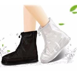 Giày đi mưa nam nữ - Áo mưa cho giày