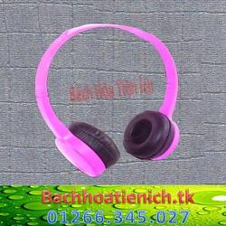 Tai Nghe Bluetooth AMW 100