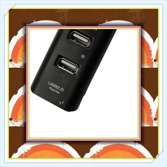 HUB CHIA 4 CỔNG USB 3
