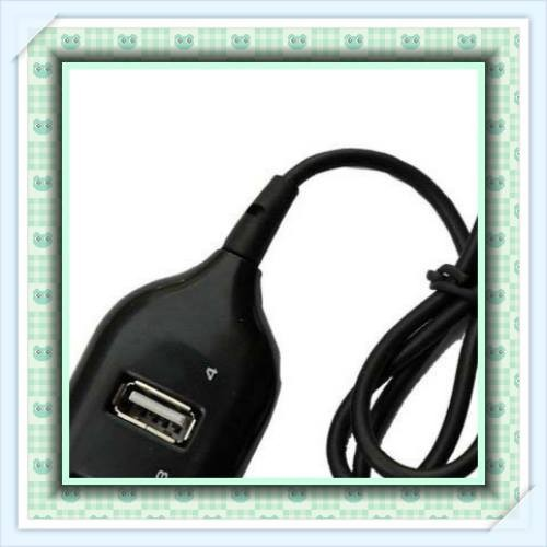 HUB CHIA 4 CỔNG USB 1