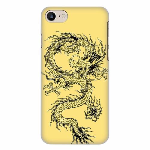Ốp lưng Iphone 7 - Dragon 03 - 4343036 , 5998879 , 15_5998879 , 99000 , Op-lung-Iphone-7-Dragon-03-15_5998879 , sendo.vn , Ốp lưng Iphone 7 - Dragon 03