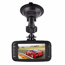 Camera hành trình -  cho ô tô GS8000L -KO HDMI
