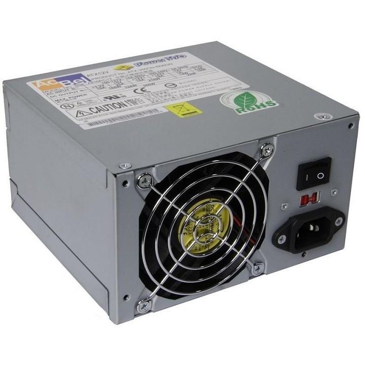 Nguồn ACBEL ĐÚNG 400 W-F12 chính hãng KAS bh 24T 1