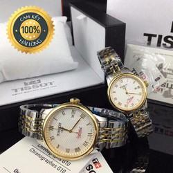 Đồng hồ nam cao cấp hàng hiệu chống xước chống nước