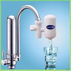 Bộ lọc nước Water Purifier tự động ngay tại vòi giá rẻ