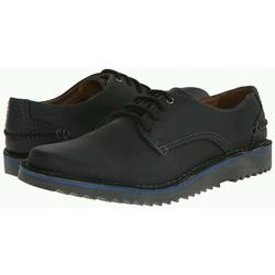 Giày Nam Hiệu Clarks Size 41-42