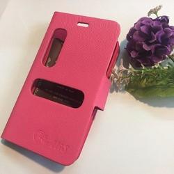 Bao da Nokia N620 hiệu Alis