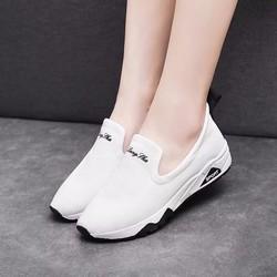 Giày mọi thời trang nữ Sport - Hàng nhập cao cấp