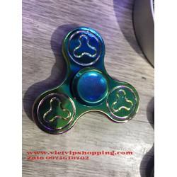 Con Quay Hand Spinner - phân phối sỉ lẻ toàn quốc số lượng lớn giá rẻ