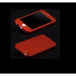 Ốp 360 cho Iphone 5 5s