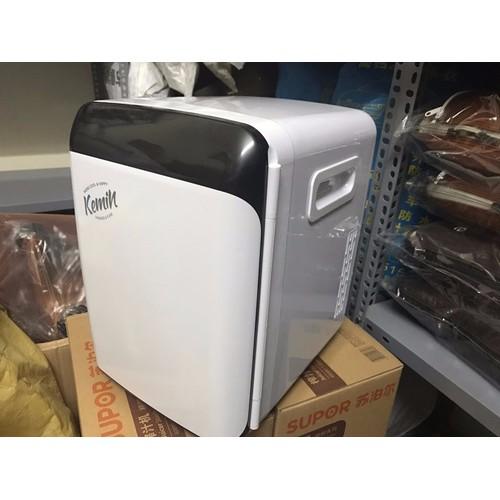 Tủ lạnh mini 10l - 4345925 , 6027539 , 15_6027539 , 1900000 , Tu-lanh-mini-10l-15_6027539 , sendo.vn , Tủ lạnh mini 10l